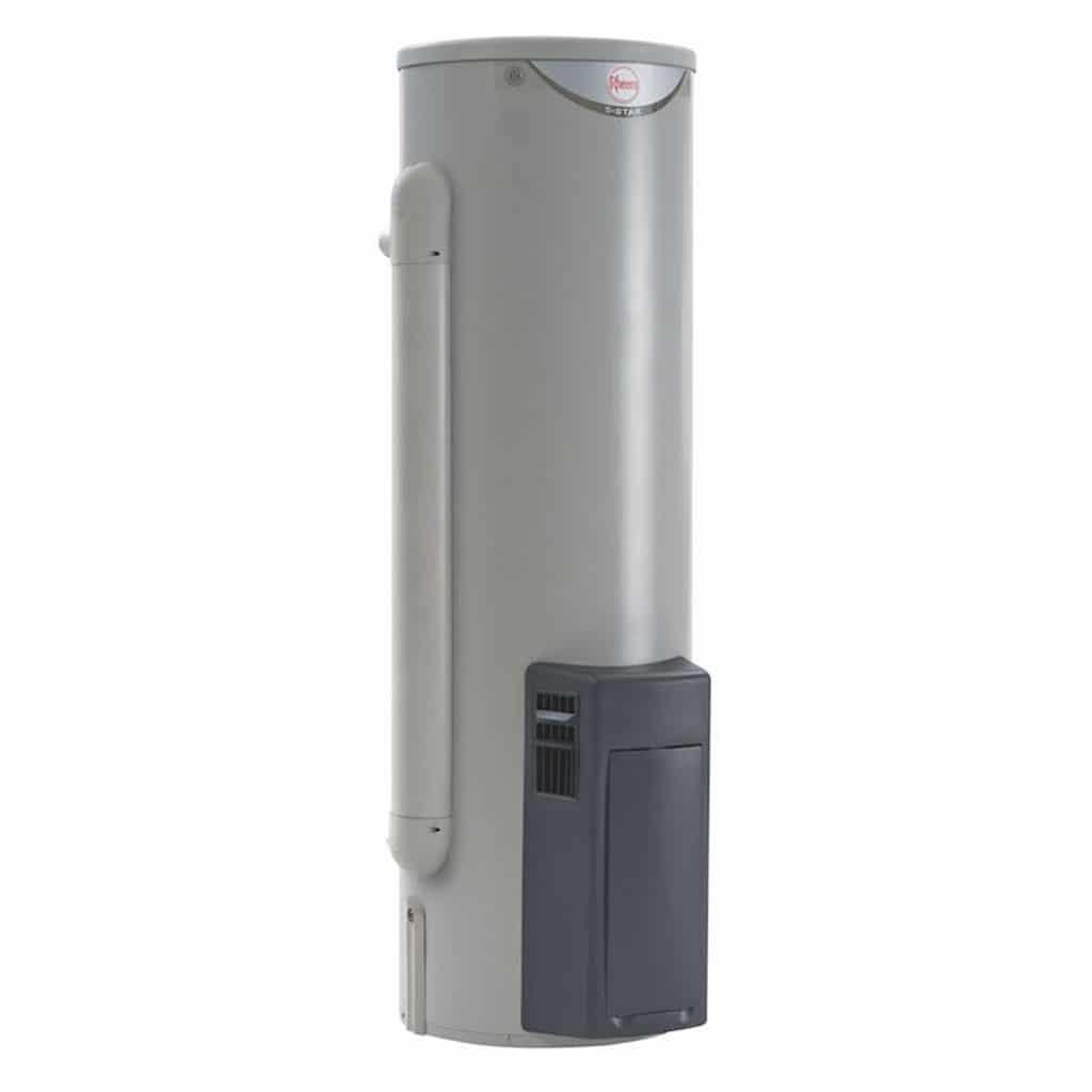 RheemPlus-5-Star-Gas-Storage